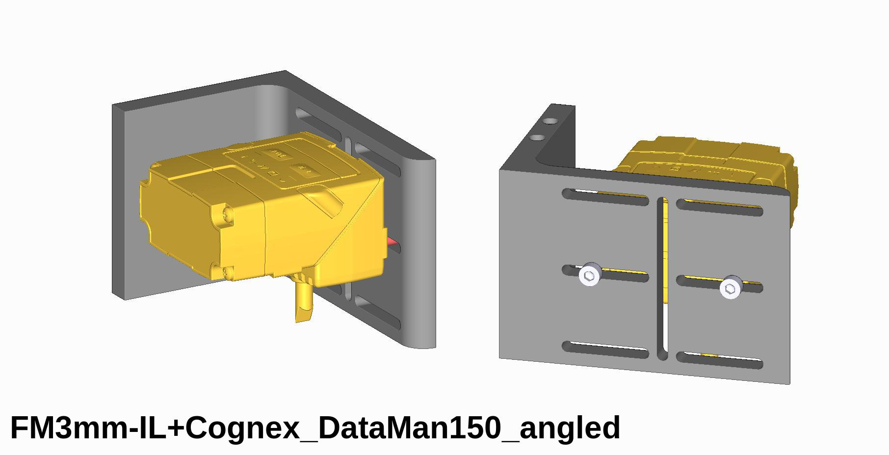 graphics FM3mm IL Cognex DataMan150 angled labeled jpg