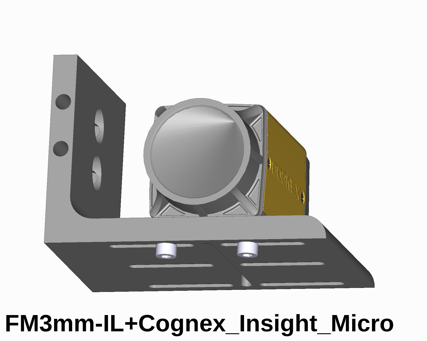 graphics FM3mm IL Cognex InSightMicro labeled jpg