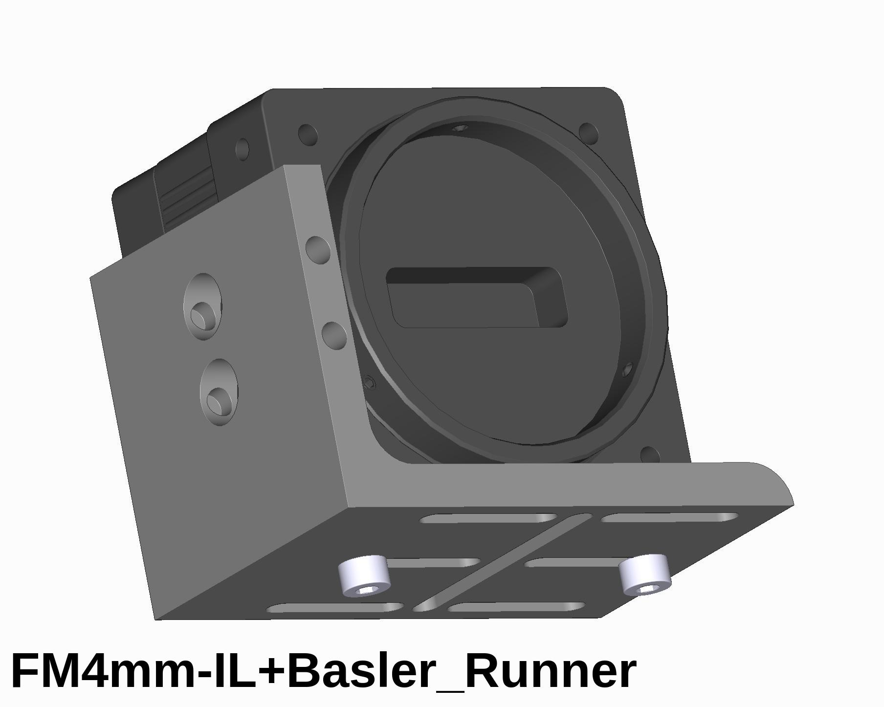 graphics FM4mm IL Basler Runner labeled jpg