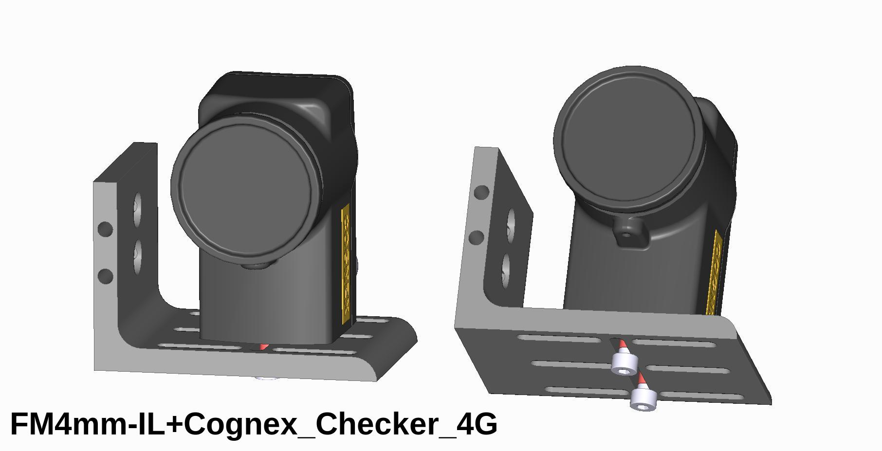 graphics FM4mm IL Cognex Checker 4G labeled jpg