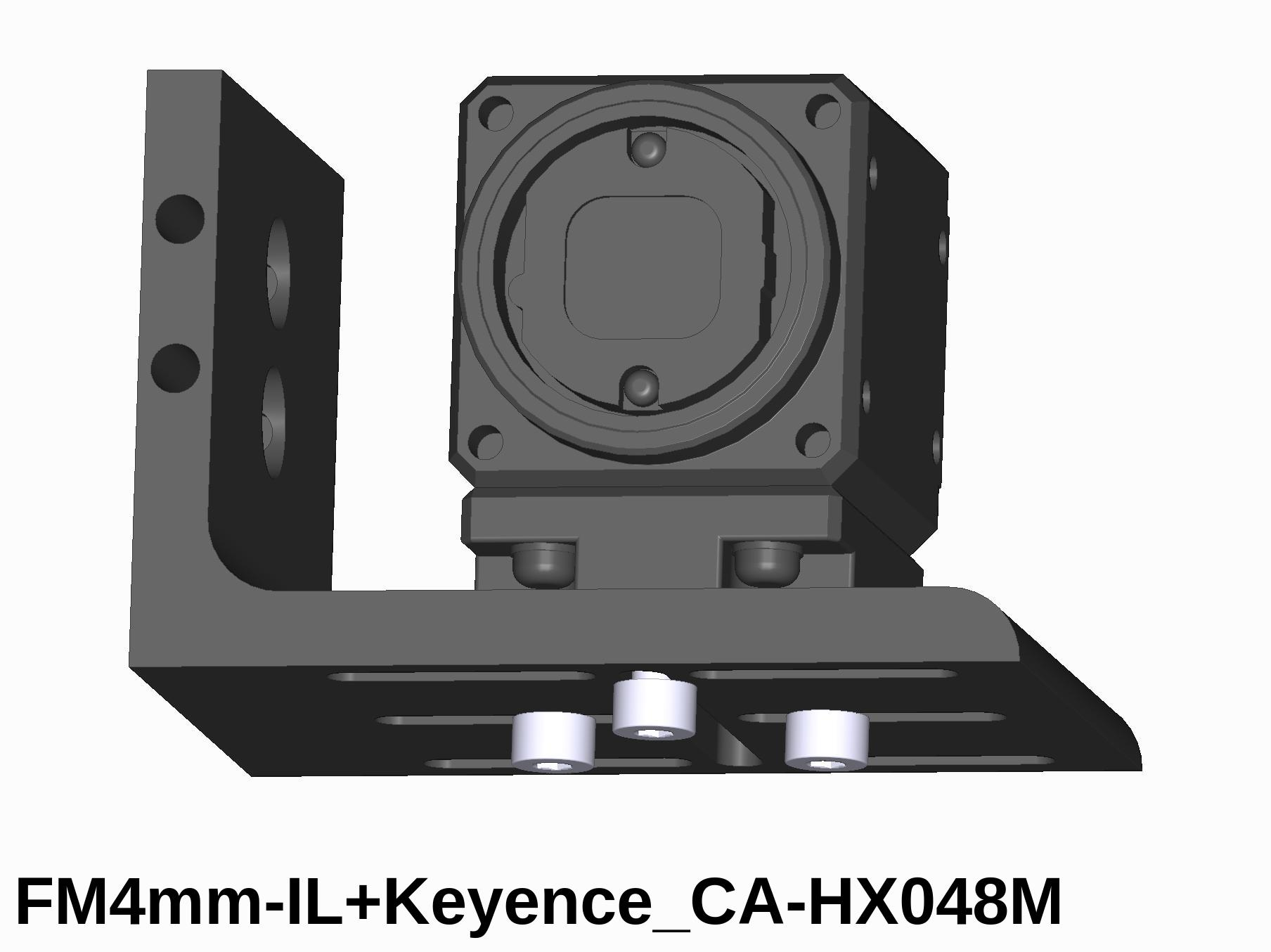 graphics FM4mm IL Keyence CA HX048M labeled jpg