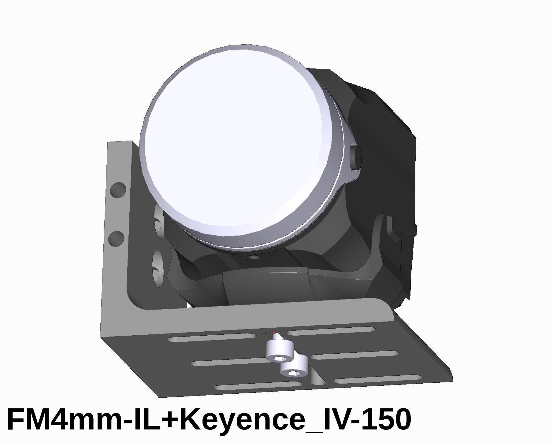 graphics FM4mm IL Keyence IV 150 labeled jpg