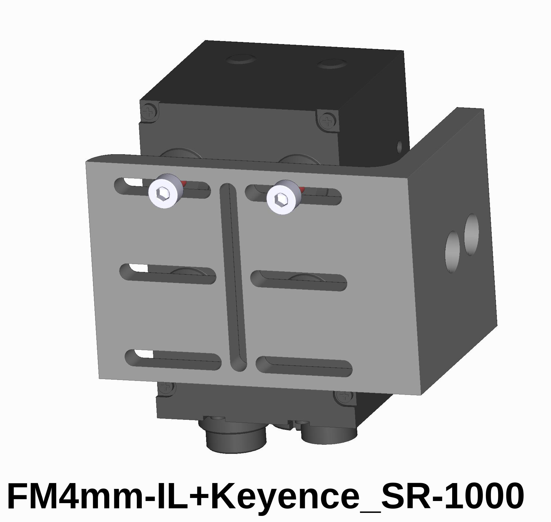 graphics FM4mm IL Keyence SR 1000 labeled jpg