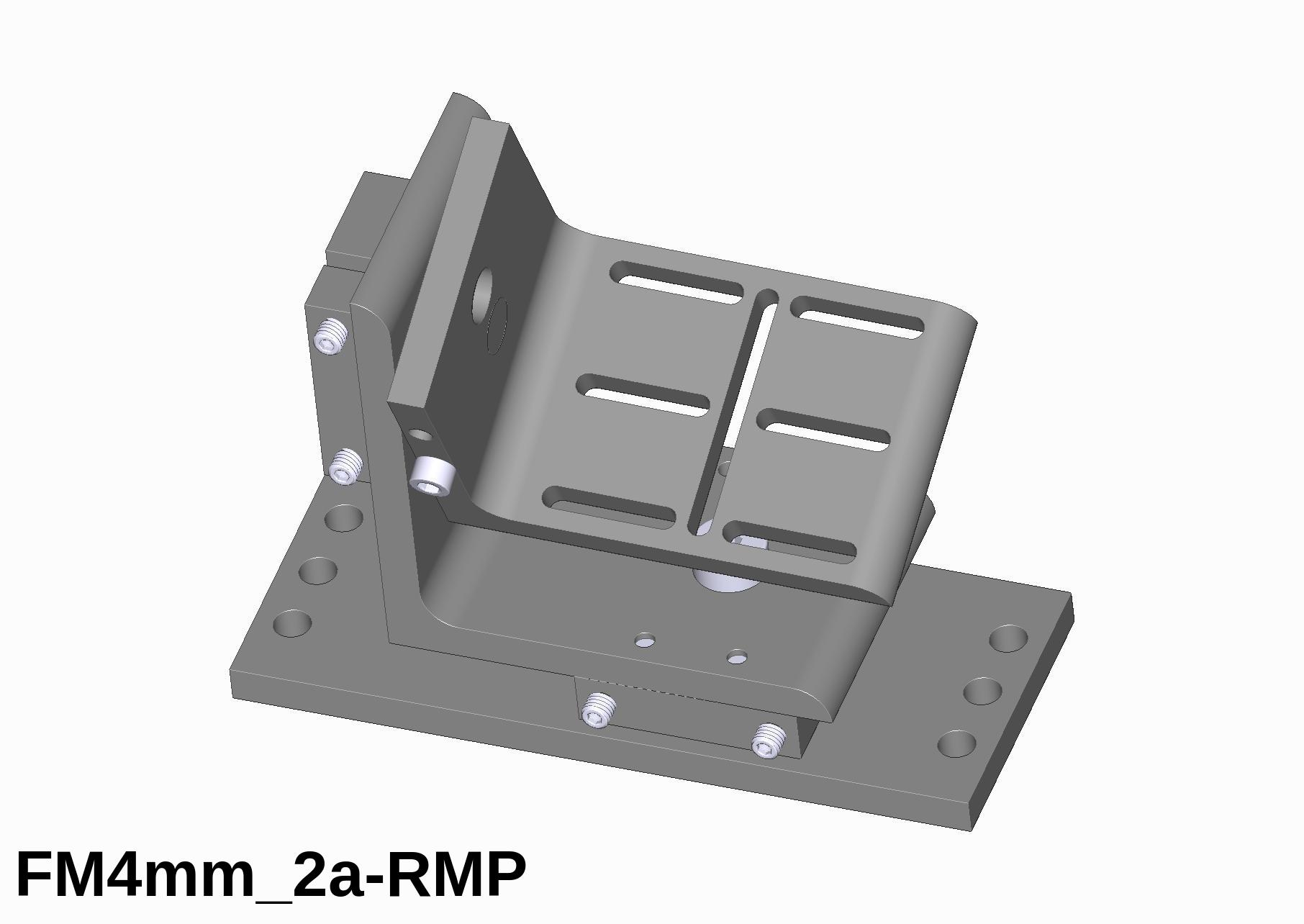 graphics FM4mm 2a RMP labeled jpg